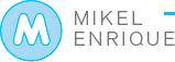 Mikel Enrique